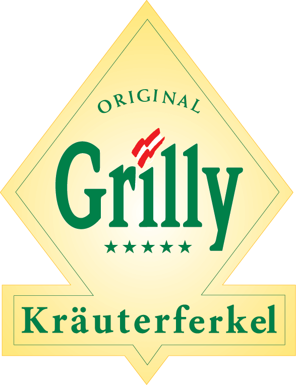 Grilly GmbH