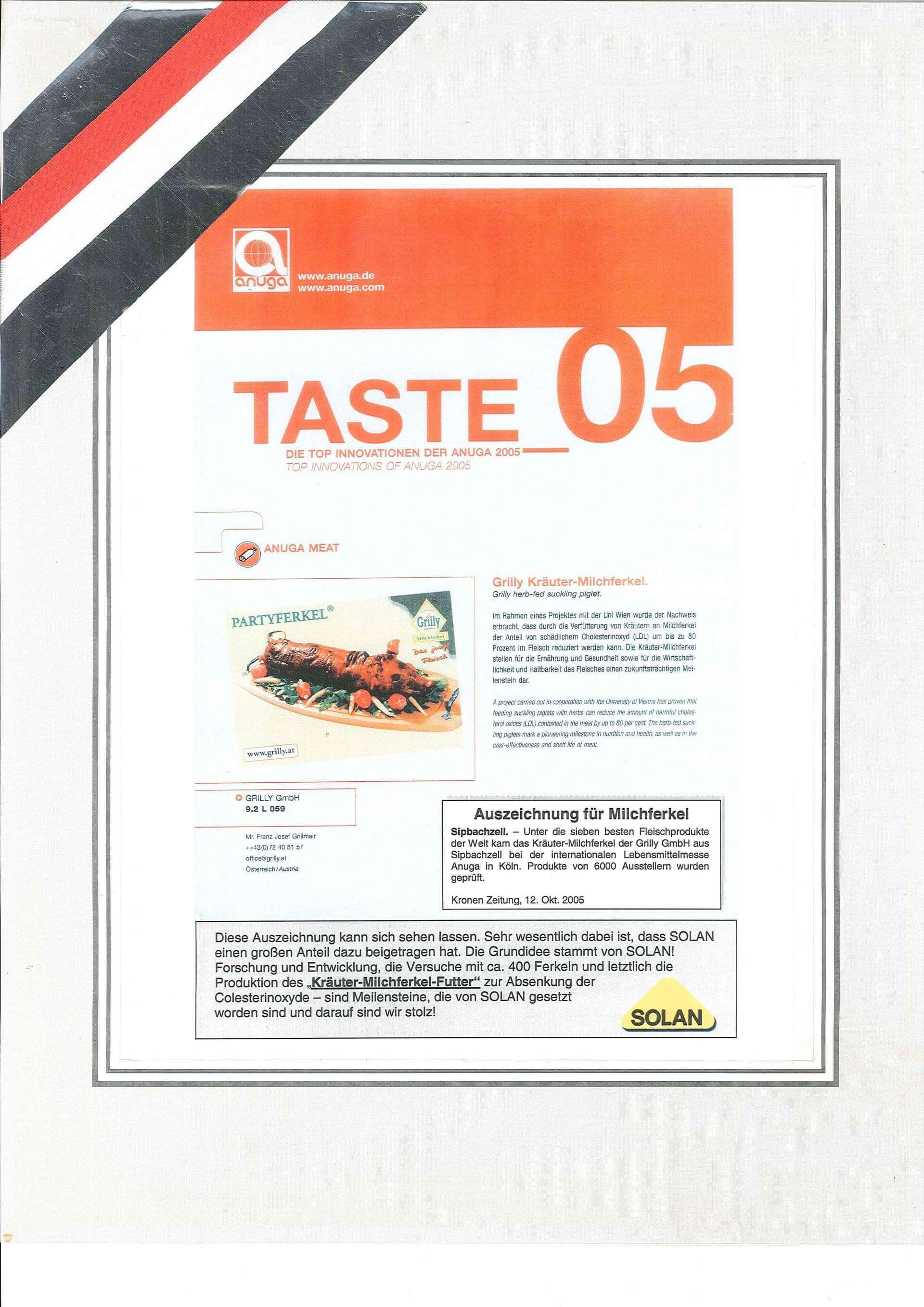taste0501 - Grilly GmbH
